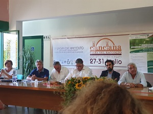 L'isola biologica e l'Earth Overshoot Day
